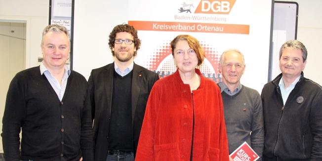 Buntenbach