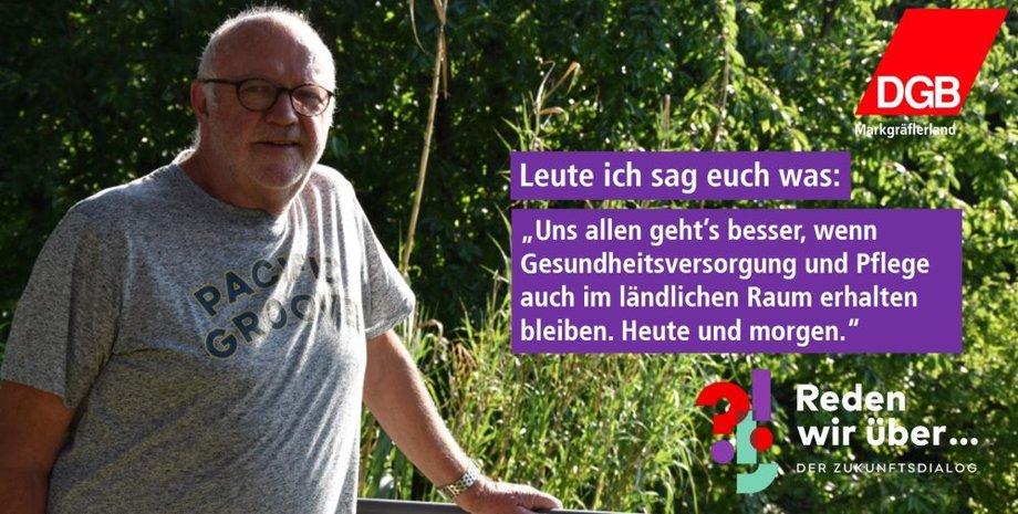 DGB/Steinebrunner